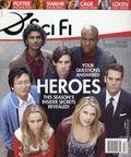 Sci-Fi Magazine (1993) (Sci-Fi Channel) 200704