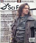 Sci-Fi Magazine (1993) (Sci-Fi Channel) 200406