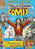 Brainstorm Comix (1975) 3B