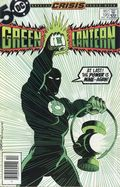 Green Lantern (1960-1988 1st Series DC) Canadian Edition 195