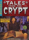 Tales from the Crypt Official Archives SC (1996) 1-1ST