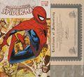 Amazing Spider-Man (2015 4th Series) 1DF