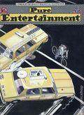 Pure Entertainment (1983 Look Mom Comics) 3