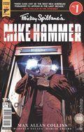 Mike Hammer (2018 Titan) 1C
