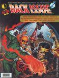 Back Issue Magazine (2003) 105
