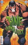 Bane Conquest (2017) 12