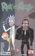 Rick and Morty (2015) 39B