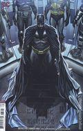 Detective Comics (2016 3rd Series) 983B