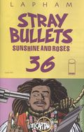 Stray Bullets Sunshine and Roses (2014) 36