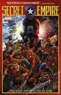 Secret Empire TPB (2018 Marvel) 1-1ST