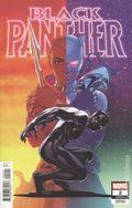 Black Panther (2018 7th Series) 2B
