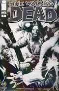Walking Dead (2003 Image) 1WW.CHICAGO.D
