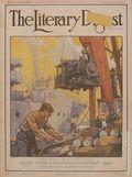 Literary Digest Magazine (1890) Vol. 55 #17