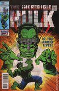 She-Hulk (2017 4th Series) 159B