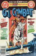 GI Combat (1952) Canadian Price Variant 269