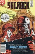 Sgt. Rock (1977) Canadian Price Variant 408
