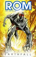 ROM TPB (2017 IDW) 1-REP