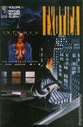 Exotica (1992) 1