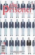 Prisoner (2018 Titan) 3A
