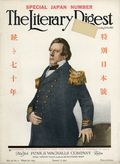 Literary Digest Magazine (1890) Vol. 72 #1