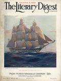 Literary Digest Magazine (1890) Vol. 87 #10