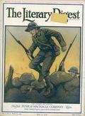 Literary Digest Magazine (1890) Vol. 57 #6