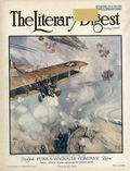 Literary Digest (1890-1938 Funk & Wagnalls) Vol. 58 #8