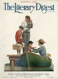 Literary Digest Magazine (1890) Vol. 66 #8