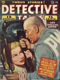 Detective Tales (1935-1953 Popular Publications) Pulp 2nd Series Vol. 29 #3