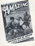 Burroughs Bulletin (1947) Old Series 37