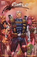 Cable (2017 4th Series) 150LIEFELD