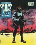 Best of 2000 AD Monthly (1985) 45