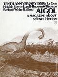 Algol (1963) 21