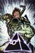 Avengers (2017 7th Series) 686C