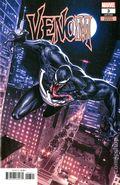 Venom (2018 Marvel) 3B