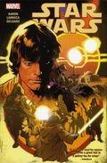 Star Wars HC (2016 Marvel) 3-1ST