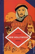 Little Book of Knowledge: New Hollywood HC (2018 IDW) 1-1ST