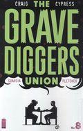 Gravediggers Union (2017 Image) 8A