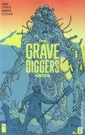 Gravediggers Union (2017 Image) 8B
