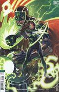 Green Lanterns (2016) 50B