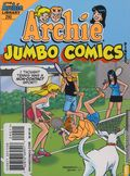 Archie's Double Digest (1982) 290