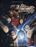 Dream of the Butterfly GN (2018 Lion Forge) 2-1ST