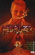 Hellblazer TPB (2011-Present DC/Vertigo New Edition) John Constantine 19-1ST