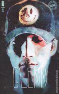 Walking Dead (2003 Image) 181B