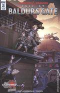Dungeons and Dragons Evil at Baldur's Gate (2018 IDW) 2B