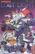 Transformers Lost Light (2016 IDW) 19B