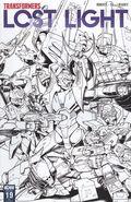 Transformers Lost Light (2016 IDW) 19RI