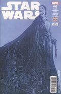 Star Wars (2015 Marvel) 50A