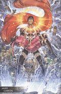 Death of the Inhumans (2018 Marvel) 1C