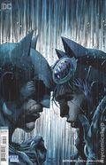 Batman (2016 3rd Series) 50C